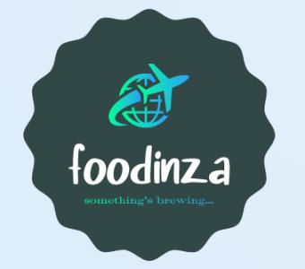 Foodinza